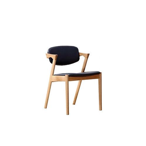 Kai Elbow Chair