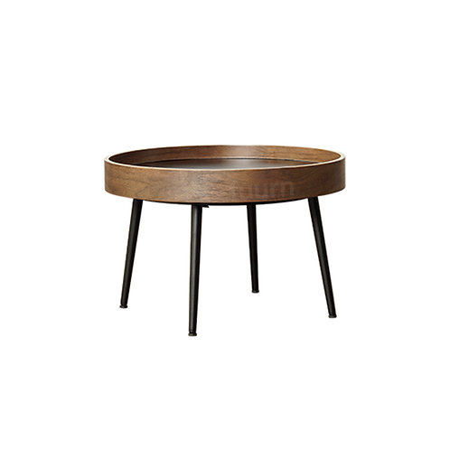 Nordic (Small) Side Table