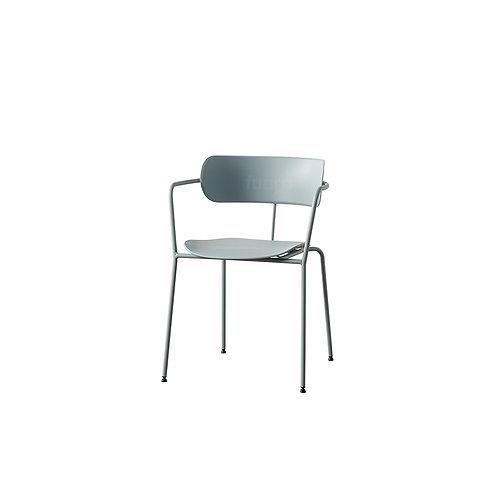 Curve Modern Chair