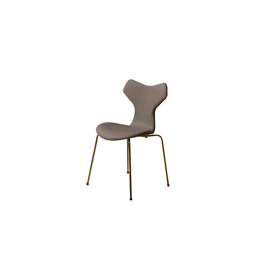 Y Stackable Chair