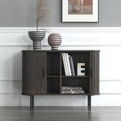 Vitra Petite Modern Storage