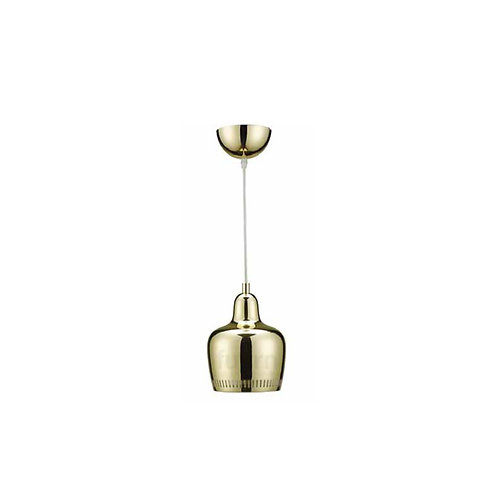 Simply Pendant Lamp