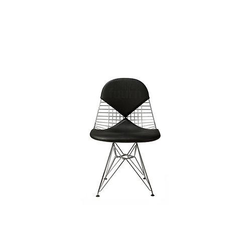 Bikini Wireframe Chair