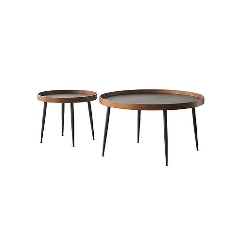 Nior Slim (Set) Coffee Table