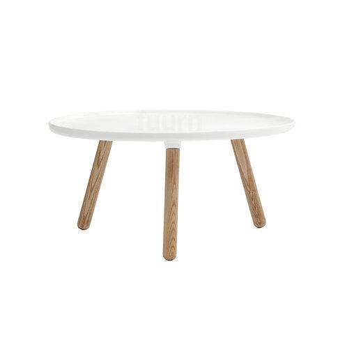 Tablo (Large) Side Table