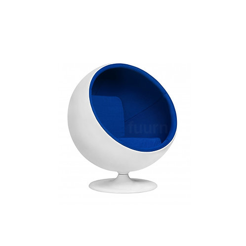 Ball Lounge Chair