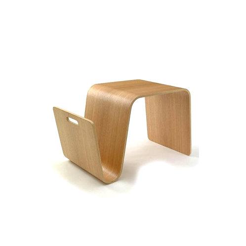 N-Bend Side Table