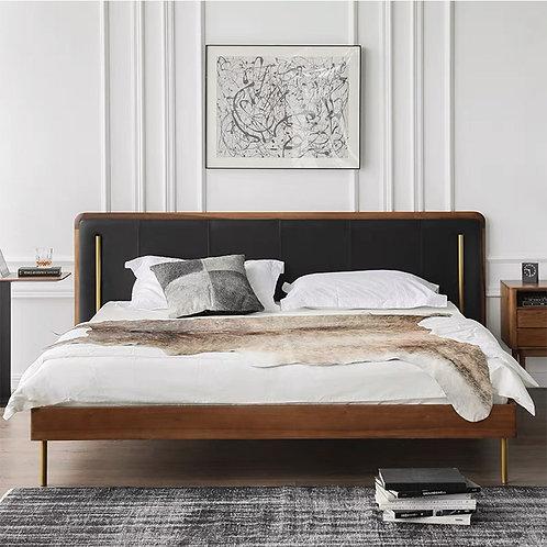Sweden Bed Frame