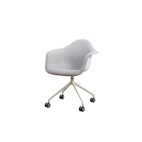 DAW Office Chair