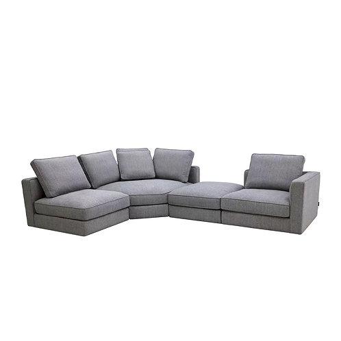 Dream Modern Modular Sofa