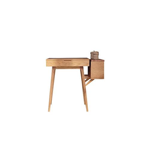 Filo Vintage Dresser / Desk