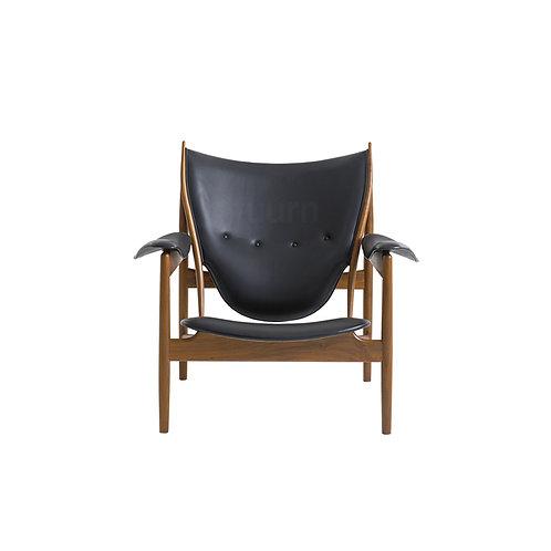 Chieftain Lounge Chair