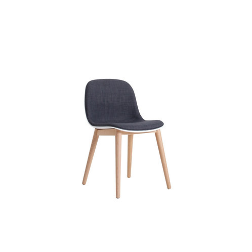 Miso Modern Chair