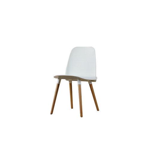 Modern PP Chair