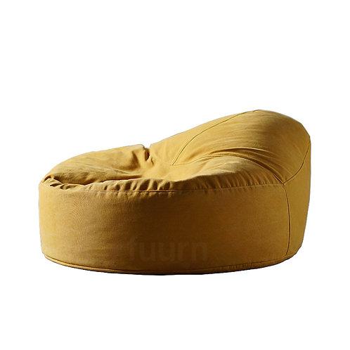 Lounge Beanbag