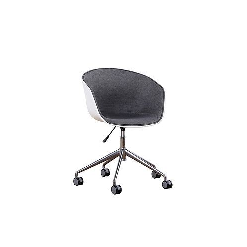 Doma Office Chair