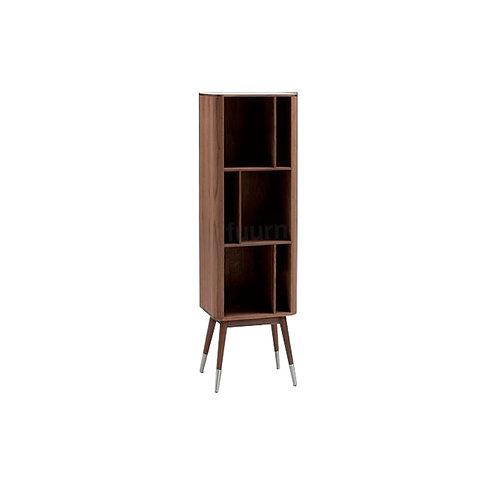 Gehl Designer Bookcase