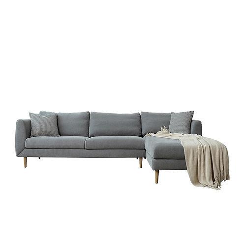 Victoria-L Shape Sofa