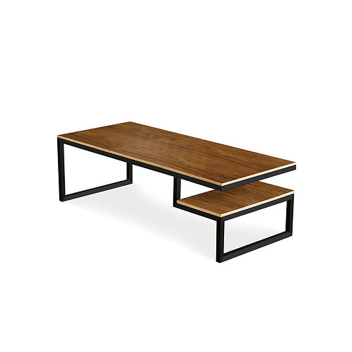 Gus Coffee Table