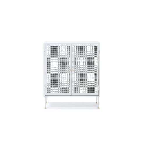 Myst (White) Storage