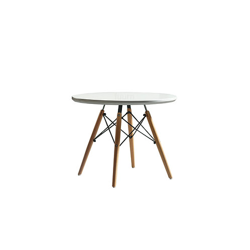 DSW Coffee Table