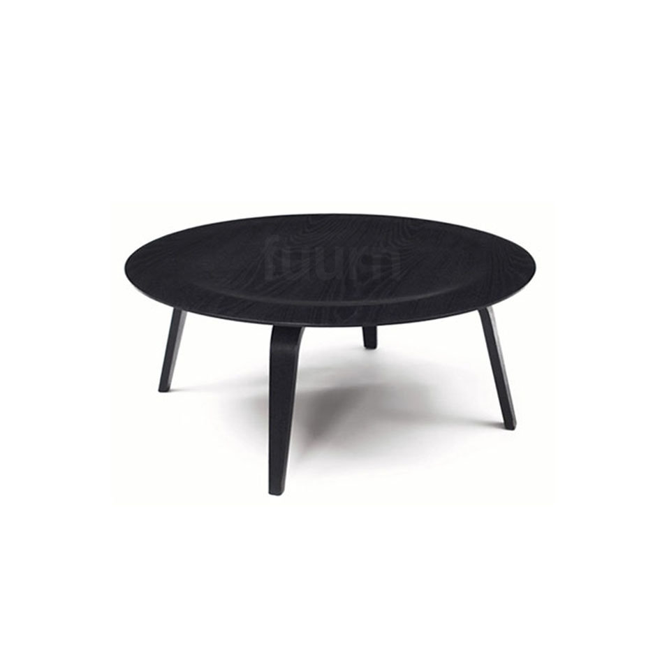 Fuurn furniture i modern furniture hong kong eames inspired eames inspired coffee table important note geotapseo Images