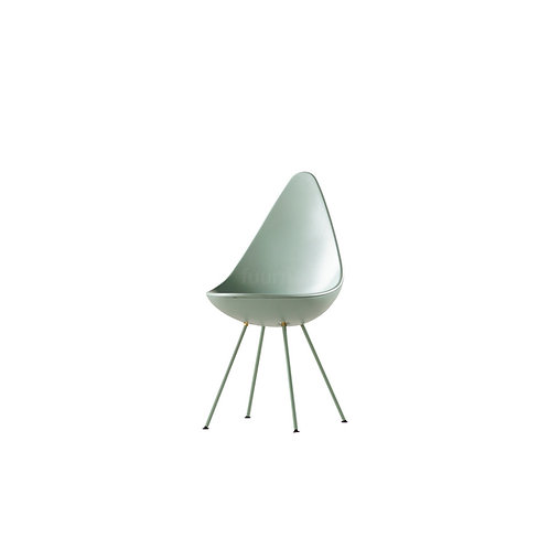 Ovalis Designer Chair