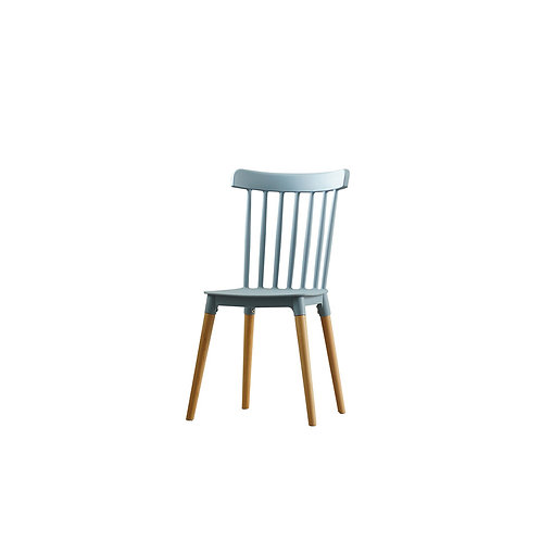 Windsor Style (PP) Chair