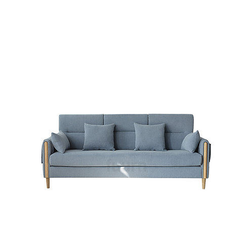 Sweden Design Sofa