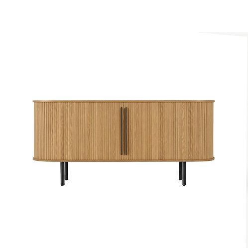 Vitra Modern Sideboard