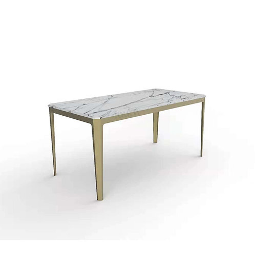 Exclusive Marble Table