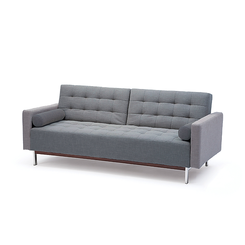 Mix Anne Sofa Bed