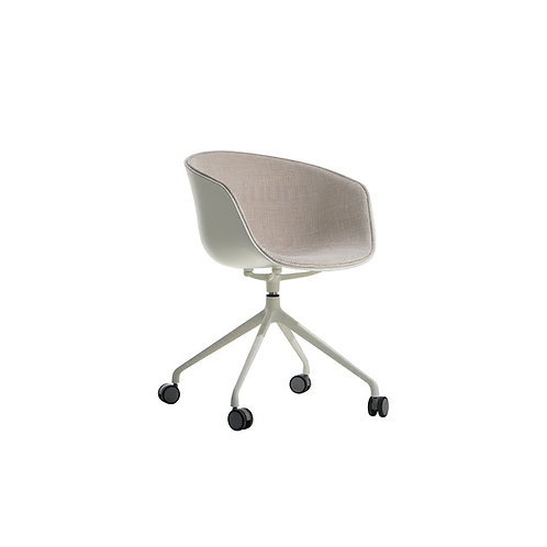 Nordic Office Chair