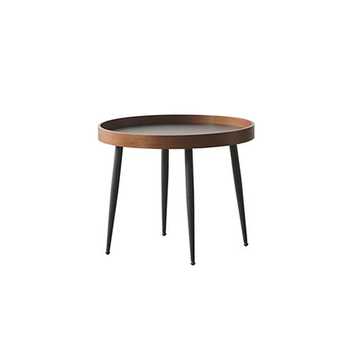 Nior Slim (Small) Side Table