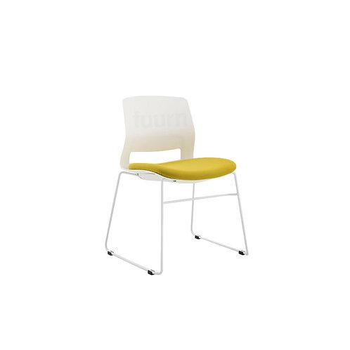 Modern Icon Chair
