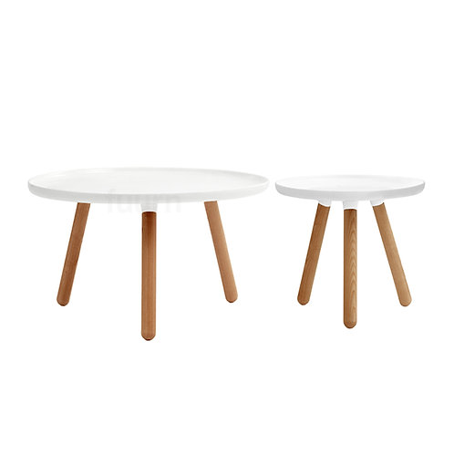 Tablo (Set) Coffee Table