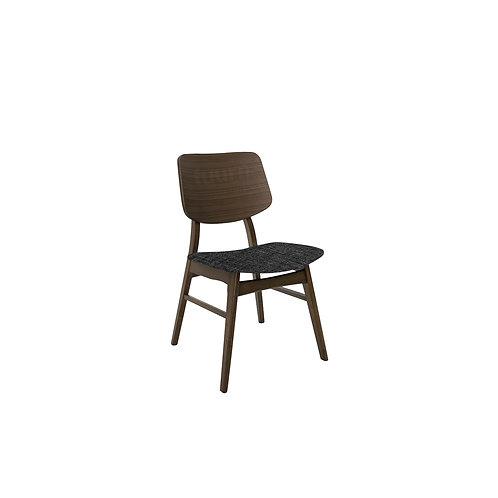 Royyce Chair