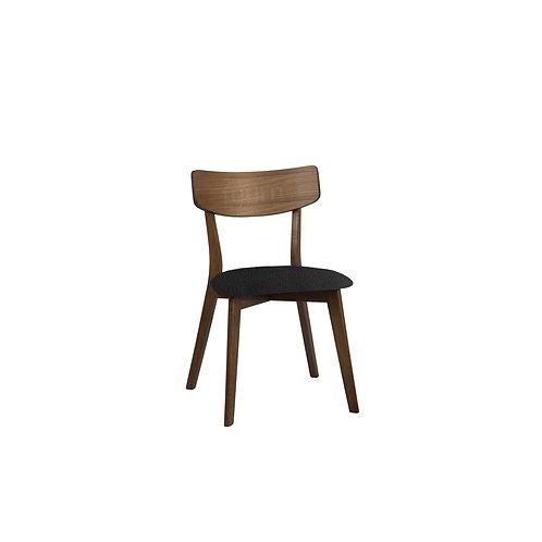 Nordic Deluxe Chair