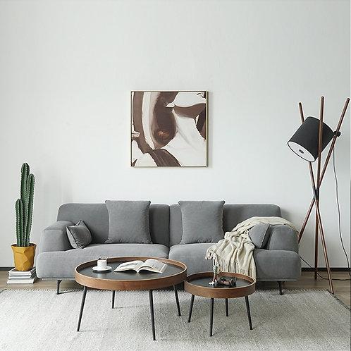 Relax Comfy Sofa