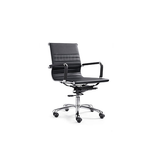 Joe (Low) Office Chair