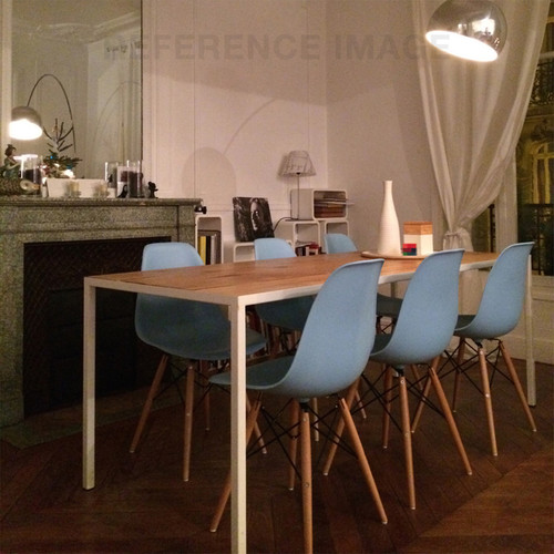 FUURN Furniture I Modern Hong Kong