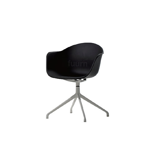 Extra Lining Office Chair