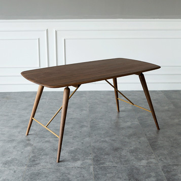 SocialMedia_4575_Venice Modern Table_2.j