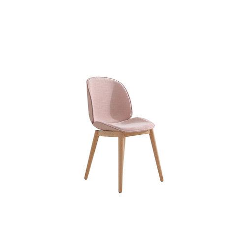 Modern Beetle Chair