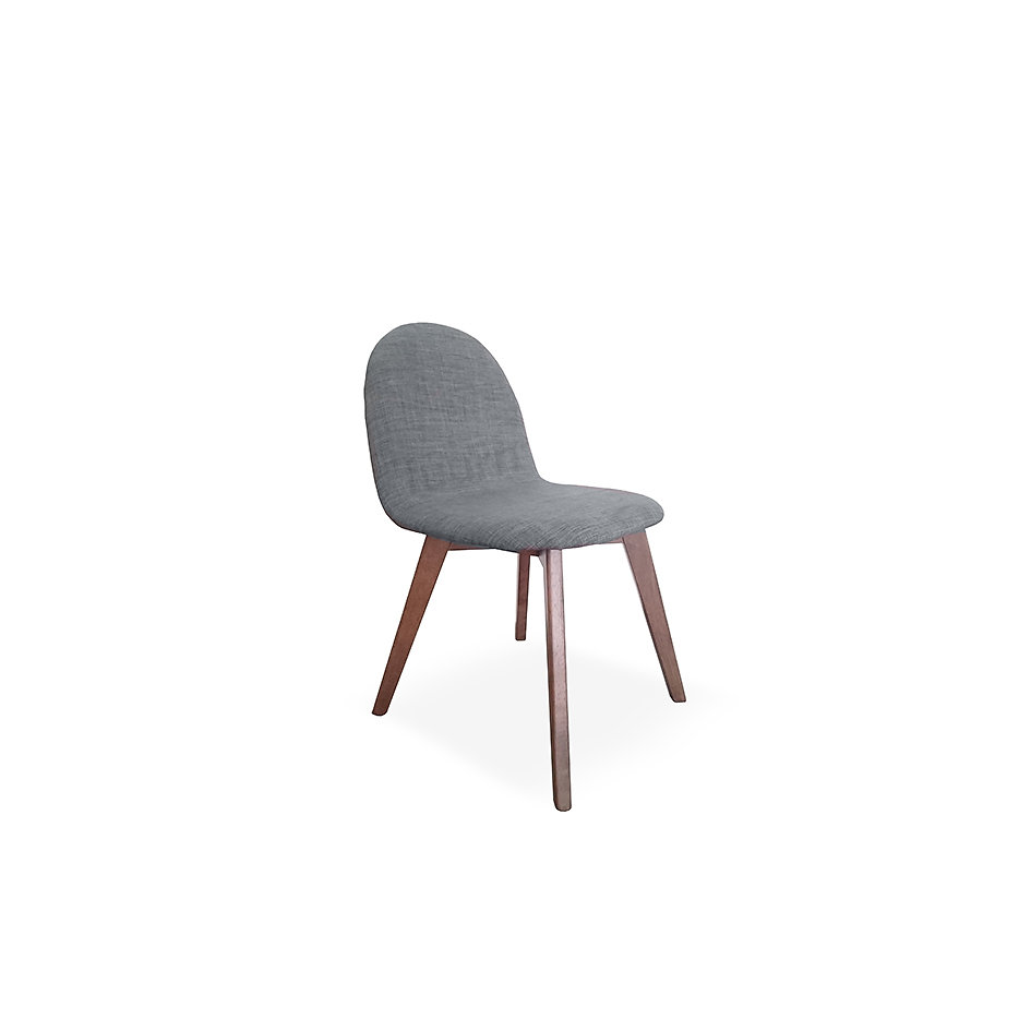 Elize Solid Wood Chair