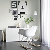 HOME Gallery_20.jpg