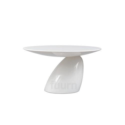 Mushroom Coffee Table