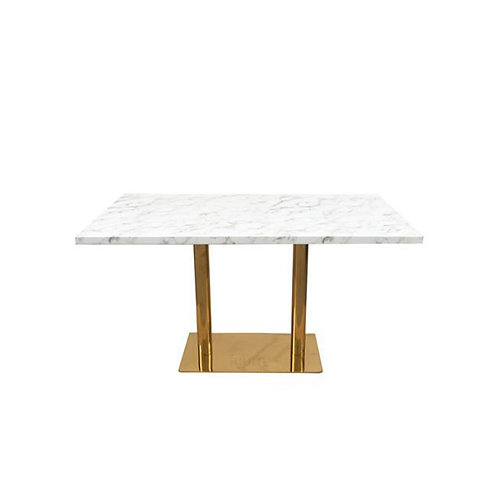 Marble Modern Table