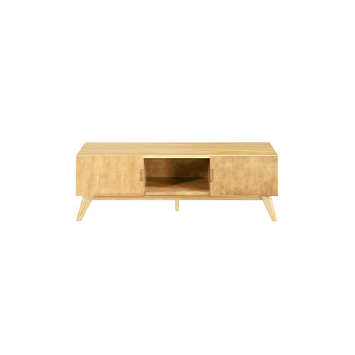 Petite (Tree) TV Cabinet