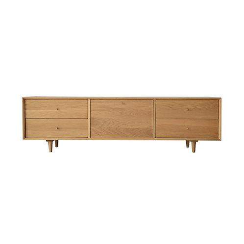 Alexia TV Cabinet